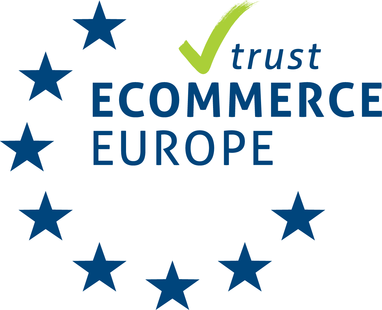 E-commerce Europe trustmark